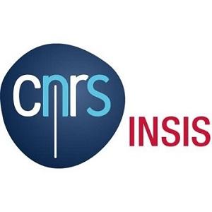 CNRS INSIS