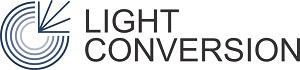 Light Conversion