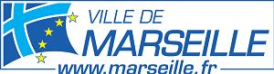 City of Marseille