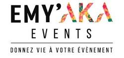 EMY'AKA Events