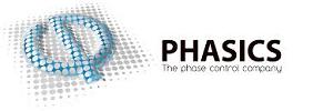 Phasics